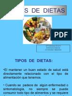 TIPOS_DE_DIETA