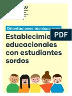 OrientacionesEstablecimientosEstudiantesSordos-11.05