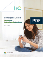 Ciclic SeguroCelular Condicoes (1)