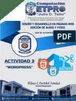 2. Guia_AutoAprendizaje _Actividad _3