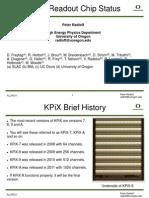 ALCPG11-slides