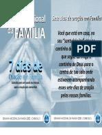 Livro Final_Para imprimir