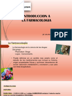 Presentación1 CLASE 14 DE ABRIL