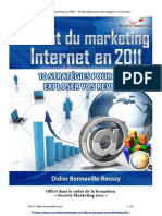 etat-du-marketing-internet-2011