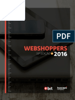 Webshoppers 33
