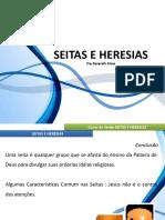 seitaseheresias-140811145621-phpapp01