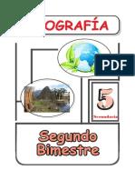 GEOGRAFIA COMPENDIO