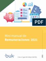 eBook Remuneraciones 2021 Actualizado Abril