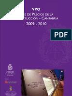 precios2009VPO