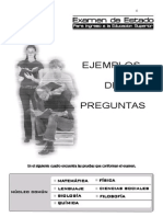 Ejemplos-de-Pruebas-Icfes
