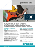 Pundit Lab_Sales Flyer_German_high