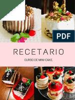 -RECETARIO-DE-MINI-CAKE-1