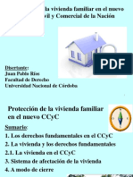 7619Juan Pablo Rios Proteccion de la Vivienda