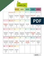 calendario-junio-2021