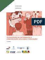 PDF_TICs_Aplicadas_Educacao_A