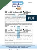 Publicable Informa 22-Marzo-11 - Vespertino