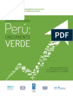 documento_resumen_-_peru_crecimiento_verde_-_analisis_iso-8859-1qcuantitativo_de_poledt.002_2