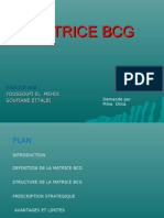 bcg financier