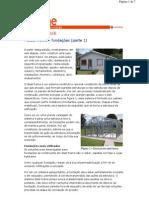 __www.revistatechne.com.br_engenharia-civil_135_imprime932