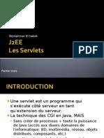 J2EE_servlet