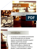 cerveja_apresentacao