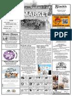 Merritt Morning Market 3580 - June 28