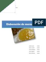 3. Lab de mermelada