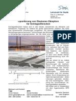 MA_Geiser_Optimierung_Elastomer_Daempfer_Schraegseile