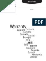 5550_warranty