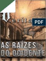 Veritas-2-original2
