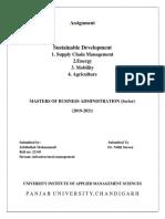Zabihullah Mohammadi_22149 (Sustainable Development)