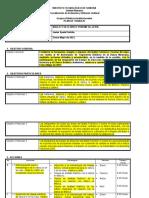 BALLET FOLCLÓRICO YOREME AL-LEIYA-Plan de Trabajo 1-2021 (1)