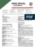 DOE-TCE-PB_262_2011-03-23.pdf
