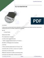 export_articolo_fc-787476f