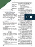 2021_06_28_ASSINADO_do3-pages-32-40