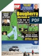 LE BUTEUR PDF du 23/03/2011