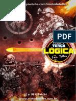 147_TERCA_LOGICA_PRF_2021_BRAINSTORM_DISCIPLINAS_JUNTO_E_MISTURADO