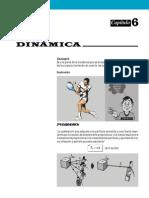 22 dinamica
