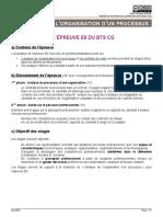 29.05.2016 Le Rapport de Stage en Bts Cg v4 1