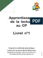 Livret Lecture1 Se2 Bm