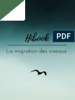 Hibook-la-migration-des-oiseaux