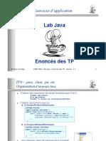 Lab_CoursJava_Enonces[1]