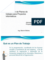 Planes_de_trabajo
