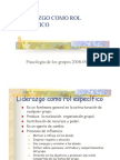 0liderazgo_como_rol_especifico