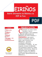 Pereiriños1