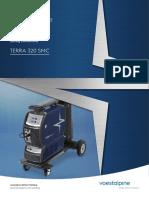 TERRA+320+SMC+200_2021_DE_EN_NL+BASSA