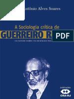 A-Sociologia-Crítica-de-Guerreiro-Ramos-–-Um-estudo-sobre-um-sociólogo-polêmico(2)