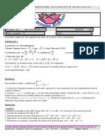 81741703mathpd Imprimer PDF