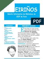 Pereiriños3