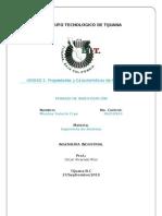 Propiedades y Caracteristicas de los Sistemas